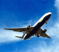 low cost airline tickets