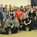 IndieWebCamp 2011 by aaronparecki