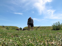 Fortezza vichinga di Trelleborg