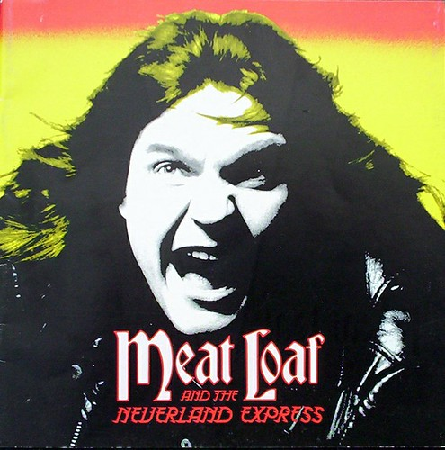 Meatloaf_Program