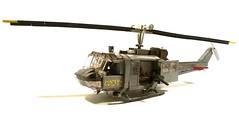 Bell UH-1H Huey(1)