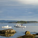 Stonington on Deer Isle, Maine... (Credit: Dana Moos on Flickr.com)