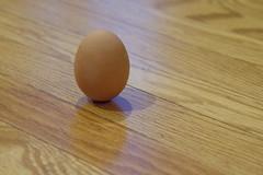 20110320 - Equinox Egg Balancing