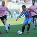 Calcio, Catania-Palermo: rendimenti a confronto