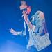 Wiz Khalifa Concert 2011