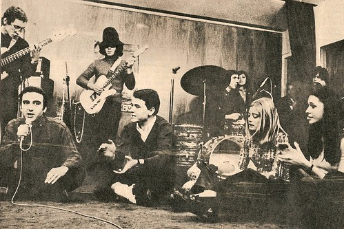 1970-01 b