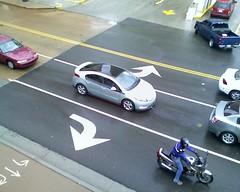 Knoxville Honda And Yamaha