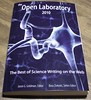Open Laboratory 2010 by E_Journeys