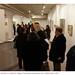 Margaret Tsirantonakis Exhibit: Inside/Outside Color