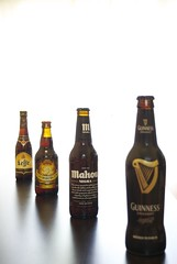 whisky(0.0), glass bottle(1.0), stout(1.0), drinkware(1.0), distilled beverage(1.0), liqueur(1.0), bottle(1.0), beer bottle(1.0), drink(1.0), brand(1.0), alcoholic beverage(1.0),