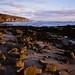 Iversen Cove
