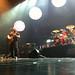 Pixies_5.jpg