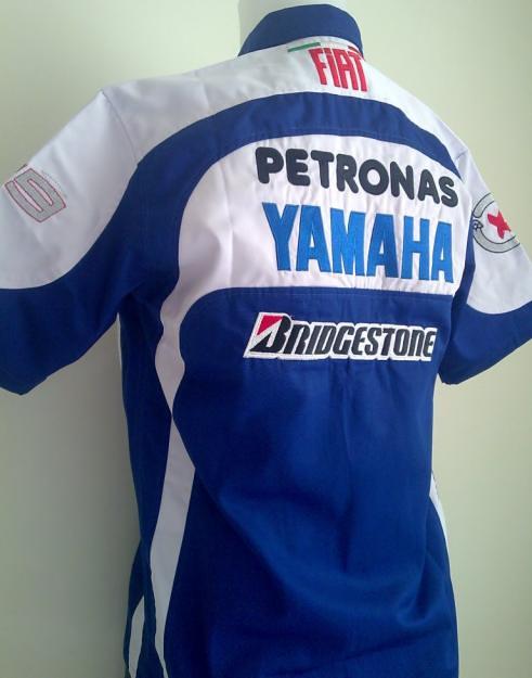 baju yamaha | Flickr - Photo Sharing!