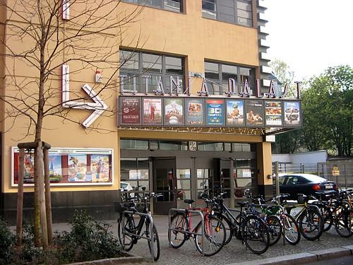 steglitz kino berlin