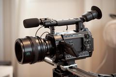 cameras & optics, digital camera, camera, mirrorless interchangeable-lens camera, reflex camera,