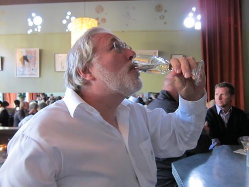 jotter, wine IMG_5570