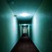 hallway by ..CH..