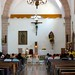 Parroquia de Chapantongo