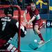 U19 WFC 2011 - Schweden - Lettland - 03.05.2011