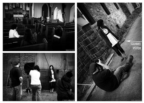 Sinehan: Portable Portrait workshop 04.30.11