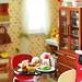 Re-ment Kitchen Diorama by Squishdellia
