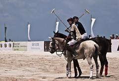 South Beach Polo Match_-11