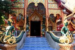 20101213_4318 Temples at San Pa Tong, วัดทึ่สันป่าตอง