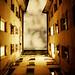 Elementos urbanos:: by Adrebal Lírio