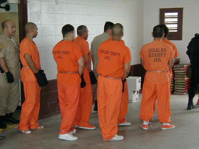 Prisoner S Dilemma For Kids