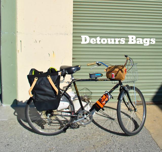Detour Bags_Stallion2