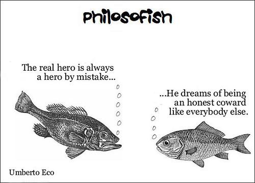 philosofish 27