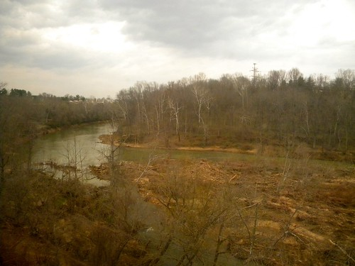 virginia rivers amtrakviews