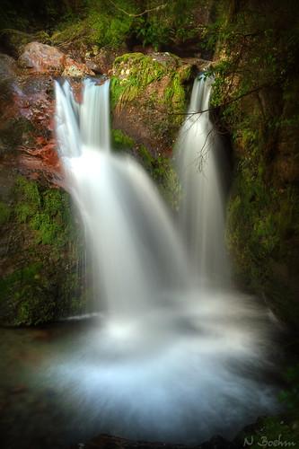 newzealand water canon waterfall canterbury dslr hdr mtsomers polariser sharplinfalls staveley 400d canonef2485mmf3545usm