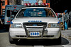 NYPD Car 1389 by dansshots