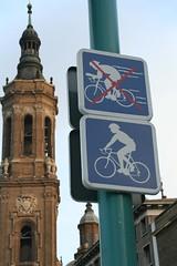 fietsen/ bikes etc