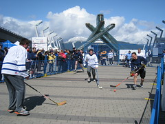 athletics(0.0), ice rink(0.0), stadium(0.0), sport venue(1.0), sports(1.0), street sports(1.0),
