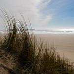 Rhossili-Beach