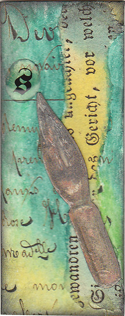Moo-Vintage Script
