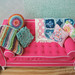 the couch by merwing✿little dear