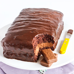 timtam_cake-6
