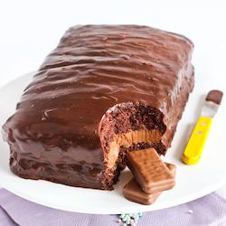 timtam_cake-6