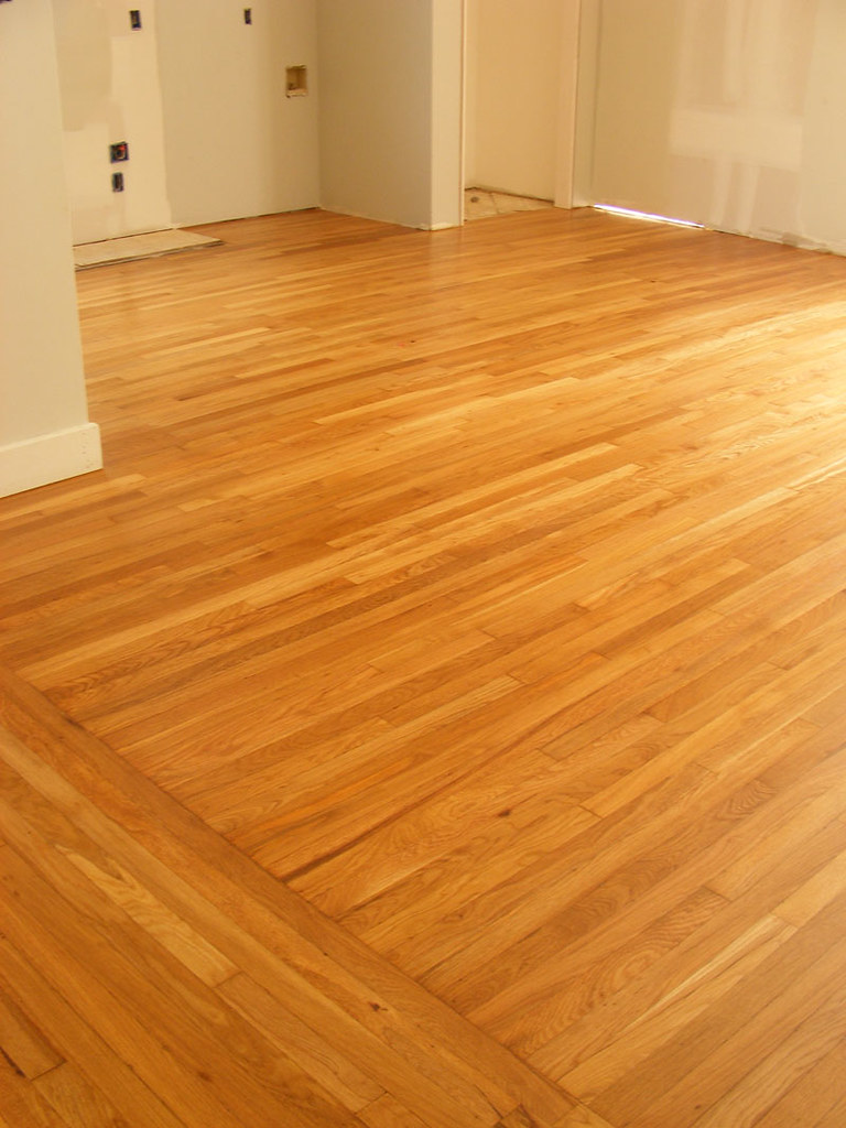 Average Cost Of Laminate Wood Flooring Wood Floors