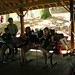 ATA-NC Charlotte23 Nisan Piknik 2011 036