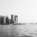 ManhattanSkyline-0284.jpg
