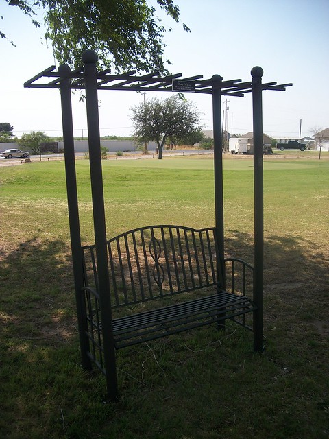 Arbor day definition meaning for What does pergola mean