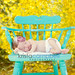 Newborn-outdoor-029