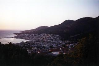 Samos05