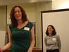 Remlee Green - Member Awardee by neasist