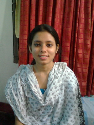 Dhaka real call girl