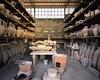granai del foro pompeiisites